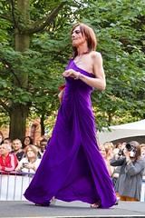 Sparkle 2012 (rweventsphotos) Tags: manchester sparkle transgender sackvillestreet sackvillegardens transgenderfestival sparkle2012