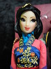 DFDC Mulan & Li Shang (sh0pi) Tags: fairytale li doll princess designer disney collection le kollektion limited edition shang 6000 disneystore puppe prinz mulan 2014 prinzessin limitiert dfdc