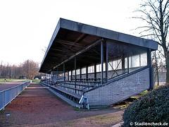 BZA Auf der Reihe, SSV Rotthausen [01]