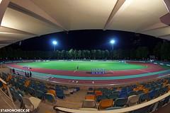 Willy-Sachs-Stadion, FC Schweinfurt 05 [01]
