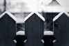 Iisalmi (Tuomo Lindfors) Tags: winter snow fence suomi finland frost dxo lumi talvi aita iisalmi pakkanen filmpack