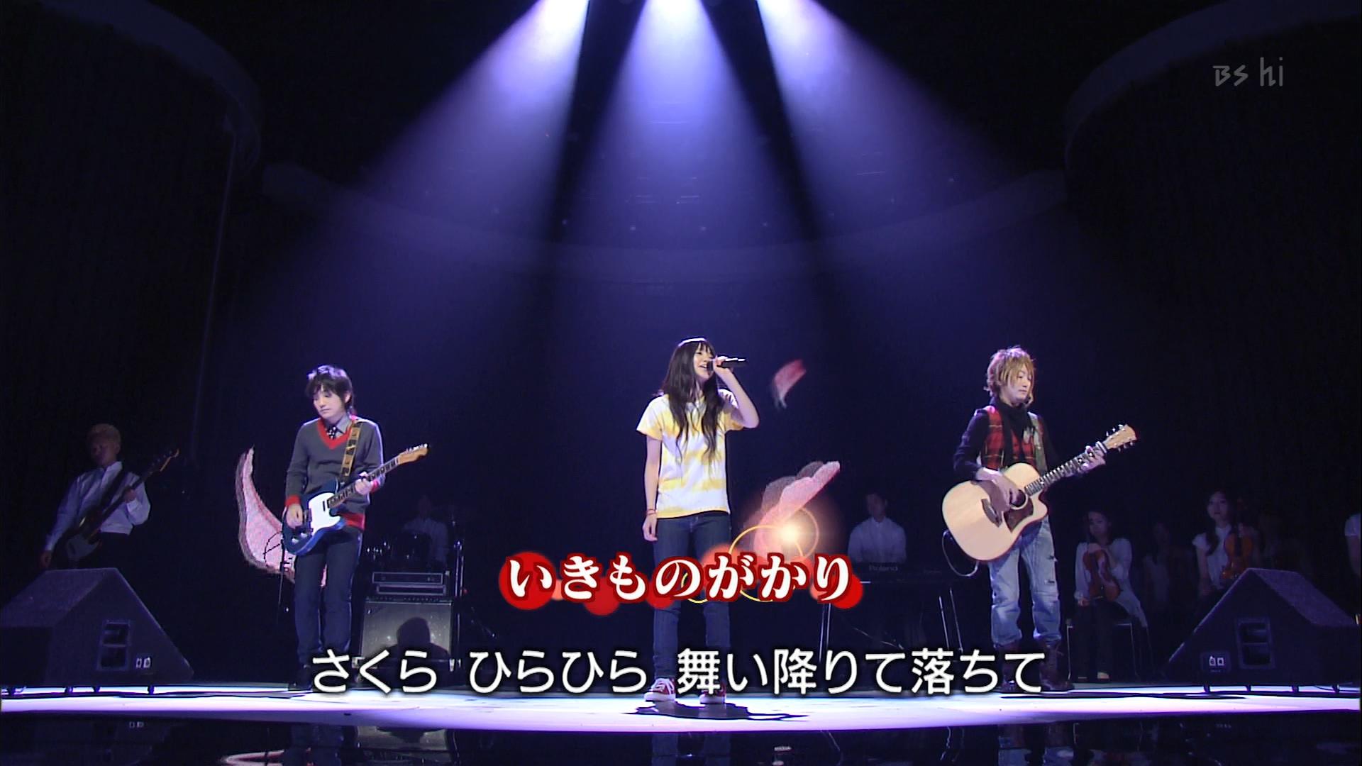 16-01-01-03