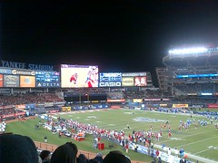15.12.26 - 2015 MVP Scholar Athletes at 2015 Pinstripe Bowl - 098 (psal_nycdoe) Tags: new york city nyc school public athletic high bowl scholar schools athlete yankee league pinstripe 2015 psal 201516 1512262015mvpscholarathletesat2015pinstripebowl