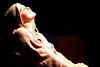 La Compagnie Divague - Perrault, l'Enchanteur ! (Thierry B) Tags: show france europe photos dr fr perrault boulognebillancourt spectacle 2015 photographies europedelouest lenchanteur thierrybeauvir beauvir wwwbeauvircom droitsréservés photothierrybeauvir st0001 20151107 compagniedivague clémentinedecouture