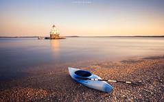 Bug Light (Ian. S.) Tags: longexposure lighthouse longisland orient northfork