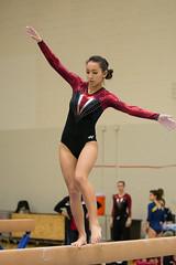 JRJ-5740 (shutterbug3500) Tags: gymnast gymnastics