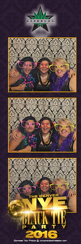 "NYE 2016 Photo Booth Strips • <a style=""font-size:0.8em;"" href=""http://www.flickr.com/photos/95348018@N07/24195093484/"" target=""_blank"">View on Flickr</a>"