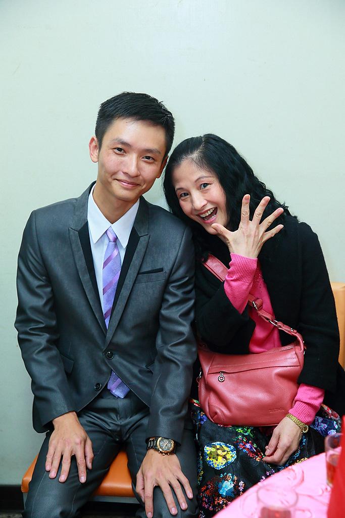My engagementi_0209