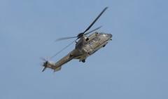 Eurocopter AS532 Cougar (Boushh_TFA) Tags: england tattoo nikon force swiss air royal super 300mm international puma nikkor cougar f28 raf eurocopter ffd fairford riat 2015 d600 as532 as332 vrii egva as332m1 t336