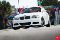 BMW E82 135i M-Sport - Vossen VFS-2 Wheels - © Vossen Wheels 2015 - 1022 (VossenWheels) Tags: white bmw hr package imola redleather vossen wynwood redinterior imolared msport mpackage e82 hrsprings vossenwheels hrcoilovers bmw135i bmw135 bmw128i bmwe82 bmw128 wwwvossenwheelscom myimola sdobbins bmw1m samdobbins vfs2 vossenbmw bmw1mwheels glossgraphite vossenvfs2 sdobbinsvossen laurenrenfrow vossenbmw135 bmw1maftermarketwheels bmw128iwheels bmw135iwheels bmw128iaftermarketwheels bmw135iaftermarketwheels