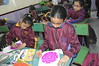 "Primary jivakul Club -Paper Rangoli • <a style=""font-size:0.8em;"" href=""https://www.flickr.com/photos/99996830@N03/24300963900/"" target=""_blank"">View on Flickr</a>"