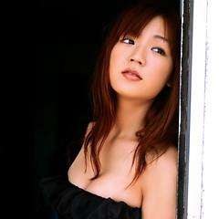 谷麻紗美 画像80