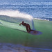 SurfPhotography_©CHDE-8099