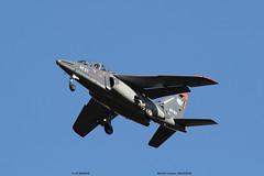 IMG_2552 (jeanpierredewam) Tags: nice belgian 28 airforce eto alphajet at27 dassaultdornier