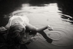 (Jillian Xenia) Tags: nature water photography moody emotion poetic expressive romantic delicate cinematic fragile