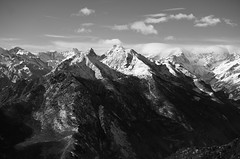 Alpi di Lanzo (joestammer) Tags: italy alps italia alpi vallidilanzo levanne ujadimondrone puntadarnas ujadiciamarella ouilledarbron labessanse