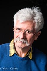 Quirky Portraits (munn1) Tags: portrait canada nikon britishcolumbia nik ro quirky portmoody 247028 tcpc nikor d4s 20150125