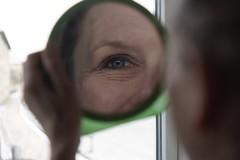 In the mirror (osto) Tags: denmark europa europe sony zealand scandinavia danmark slt a77 sjlland osto alpha77 osto february2016