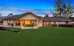 4 Stonequarry Creek Road, Picton NSW