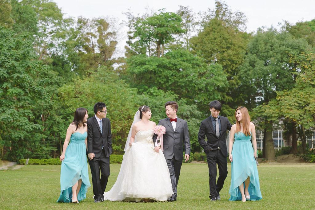 """""""""""婚攝,台北園外園,婚攝wesley,婚禮紀錄,婚禮攝影""""'LOVE2333'"""