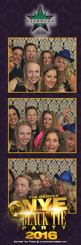 "NYE 2016 Photo Booth Strips • <a style=""font-size:0.8em;"" href=""http://www.flickr.com/photos/95348018@N07/24455632139/"" target=""_blank"">View on Flickr</a>"