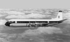avvangrd (gvgoebel) Tags: aircraft vickersvanguard