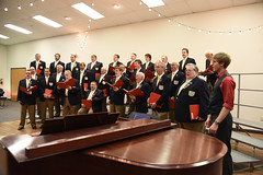 "2015 Christmas Concert & Dinner • <a style=""font-size:0.8em;"" href=""http://www.flickr.com/photos/123920099@N05/24462475101/"" target=""_blank"">View on Flickr</a>"