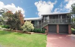 28 Cessna Avenue, Sanctuary Point NSW