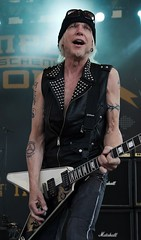 "Michael Schenker's Temple of Rock @ RockHard Festival 2015 • <a style=""font-size:0.8em;"" href=""http://www.flickr.com/photos/62284930@N02/24487742673/"" target=""_blank"">View on Flickr</a>"