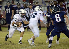 12-&-20-DSC_3843 (THS Buff Photos) Tags: school football high district union buffalos tempe chargers mcclintock