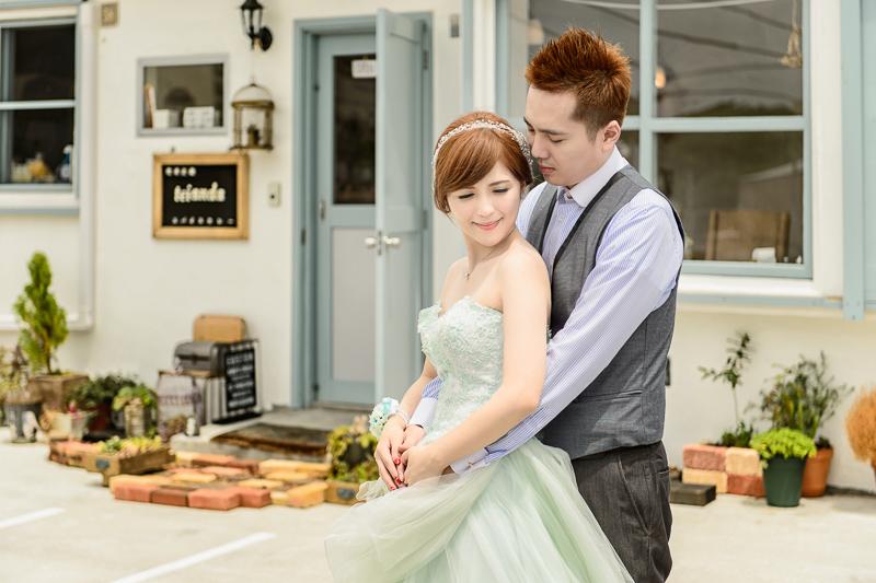 日本婚紗,沖繩婚紗,海外婚紗,新祕婷婷,巴洛克團隊婷婷,婚攝小寶,cheri wedding,cheri婚紗,cheri婚紗包套,DSC_0012