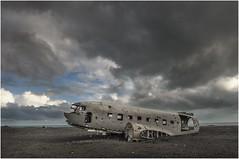 Iceland 20014 (Ezcurdia) Tags: islandia vic gulfoss aire dakota libre jokulsarlon landmannalaugar skogafoss dyrholaey reynisdrangar detifoss haifoss icelan hvitserkur gesir godafos savartifoss