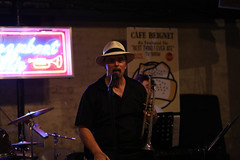 IMGL4083 (komissarov_a) Tags: park christmas playing art caf canon river french beignet flavor traditional neworleans creative piano streetphotography favorites trumpet clarity style musical talent experience legends quarter 5d ghosts trio nola horn tunes m3 veteran trademark bourbon rgb vocals excite brightness manner jazzband dixieland  obscure ability vocal louisarmstrong memorable distinctive hints steamboatwillie 2015 aspect   reviving  bixbeiderbecke 1920sera  musichistorian wildbilldavison komissarova