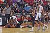 D146389A (RobHelfman) Tags: sports basketball losangeles fremont highschool crenshaw alibetts