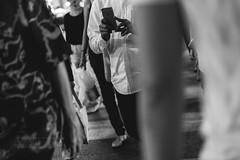 His school spins over my freedom.  #monochrome #mono  #randomquote #strangers #people #blackandwhitephotography #bw_photooftheday #insta_pick_bw #igaddict #ignation #igers #ig_cameras_united #igmalaysia #igersoftheday #instagram #instagramers #instapic #i (Faizal Basri) Tags: people monochrome mono photos strangers malaysia blackandwhitephotography photooftheday 500px vsco instapic randomquote ignation igers bwphotooftheday instagram instagramers igaddict instagood vscocam igersoftheday instapickbw igmalaysia igcamerasunited vscomalaysia vscoasia