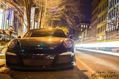 Random Cars (joshualvega) Tags: photography european euro 911 automotive exotic porsche pontiac bags gt mazda rx7 lamborghini supercar v8 sv musclecar winning g8 fd3s 525i srt 991 gt3 lambo crownvictoria fordgt 911turbo srt8 e60 bagged crownvic s12 s13 s14 e39 gt3rs automotivephotography 550i libertywalk atlantisblue pontiacg8 s135 superveloce 991turbo jeepsrt aventador schassis teamsalamone libertywalklamborghini