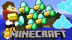 Ore Seeds Mod 1.8 (Minecraft Page) Tags: game minecraft