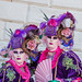 """2016_02_3-6_Carnaval_Venise-216 • <a style=""""font-size:0.8em;"""" href=""""http://www.flickr.com/photos/100070713@N08/24646511990/"""" target=""""_blank"""">View on Flickr</a>"""