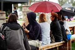 20160131-01-Rainy MONA market (Roger T Wong) Tags: people rain market australia mona moma tasmania hobart iv 2016 canon100f28macro canonef100mmf28macrousm metabones museumofoldandnewart smartadapter rogertwong sonya7ii sonyilce7m2 sonyalpha7ii