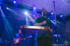 John Grant - Seapoint, Galway -Sean McCormack