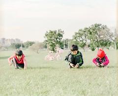 I LOVE FILM  100/15#pentax6x7 (anglebaby0910) Tags: 120 film taiwan filmcamera 6x7 67 105mm pentax6x7 filmphoto 24f pentaxcamera