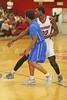 D146240A (RobHelfman) Tags: sports basketball losangeles fremont highschool crenshaw chriskendrick