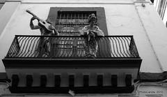 Casa de la Memoria (Landahlauts) Tags: sevilla seville andalucia andalusia andalusien sville andalousie andalusie siviglia  andaluzia andaluzja sewilla andaluzio callecuna  casadelamemoria   endls      endulus        andalouzia andalusiya   ishbiliya fujifilmxpro1 fujifilmfujinonxf18mmf2  capitaldeandalucia