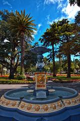 Napier 2016 IMG_5732.CR2 (Daniel Hischer) Tags: newzealand artdeco napier clivesquare