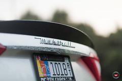 Maserati GranTurismo - Vossen Forged Precision Series VPS-305T Wheels -  Vossen Wheels 2015 - 1026 (VossenWheels) Tags: maserati granturismo vossen metrolina maseratigranturismo vossenforged eurowise vps304 vps305t vossenvps304 vossenvps305t maseratigranturismowheels maseratiaftermarketwheels maseratiforgedwheels