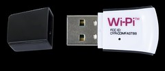 WiPi-top-2000 (Digilent, Inc.) Tags: pi raspberry digilent wipi