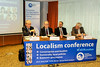 ECR Localism conference in Budapest, Hungary (ecrgroup_cor) Tags: ecr cor committeeoftheregions europeanconservativeandreformistsgroup eu uk ecrgroup conservatives reform budapest localism hungary