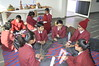 "Primary Jivakul Day- Spin the Yarn Activity • <a style=""font-size:0.8em;"" href=""https://www.flickr.com/photos/99996830@N03/24830574064/"" target=""_blank"">View on Flickr</a>"