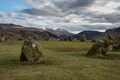 castlerigg-1102 (shed57) Tags: lakedistrict cumbria stonecircle castlerigg castleriggstonecircle