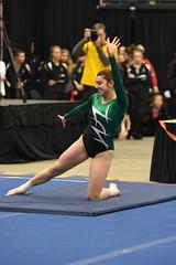 2016 A & AA Gymnastics 219 (SD Public Broadcasting) Tags: sports gymnastics sdpb southdakotahighschoolactivities sdhsaa